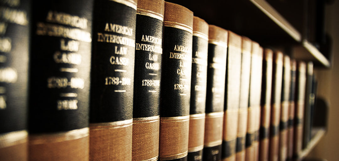 law books feature kwhi com