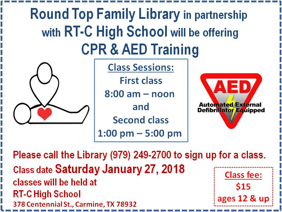 All About Cpr Classes Chicago Cpr Training Aed Cpr Certification