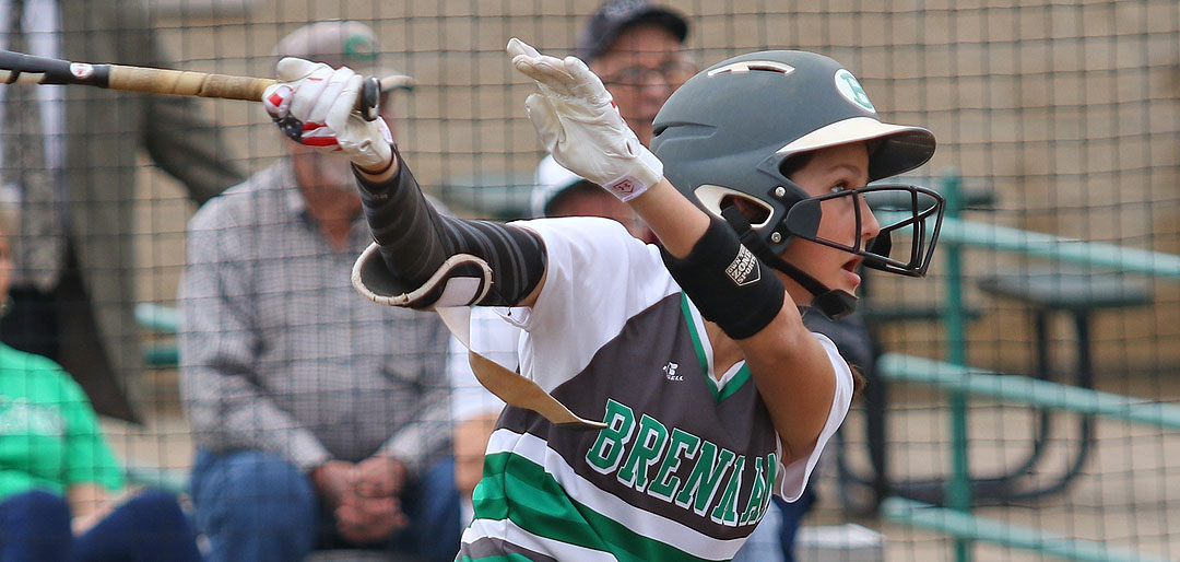 Photo of CUBETTES GO 1-1-1 ON FIRST DAY OF LEADOFF CLASSIC