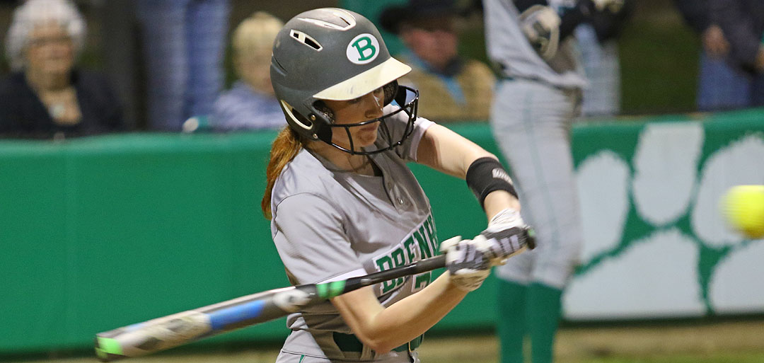 Photo of CUBETTES NOTCH ANOTHER DISTRICT VICTORY