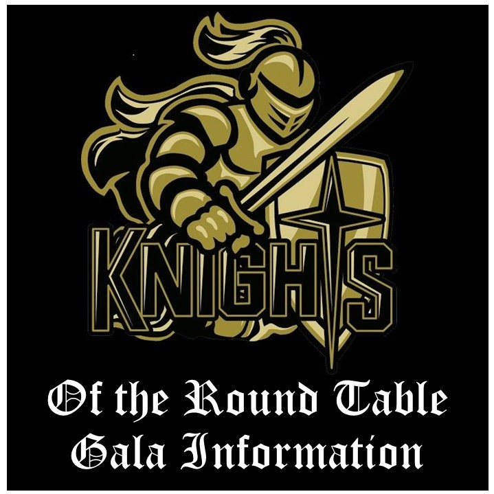 12 Knights Of The Round Table.Knights Of The Round Table Galakwhi Com
