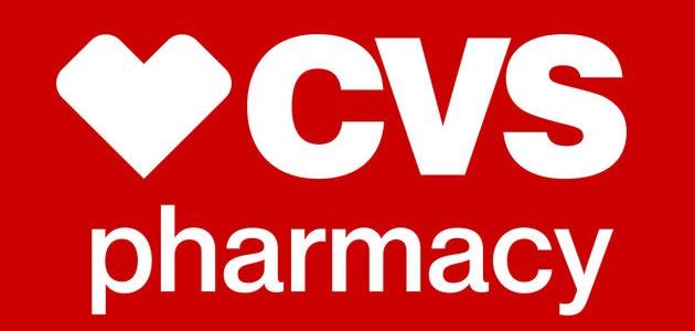 cvs pharmacy in brenham closing in october