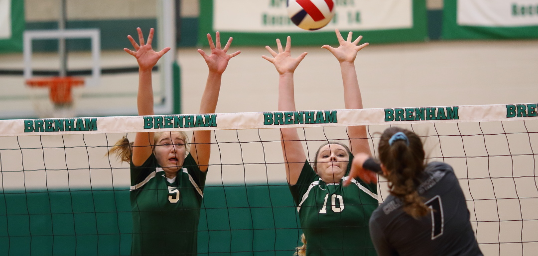 Photo of CUBETTES FALL TO DISTRICT LEADER A&M CONSOLIDATED