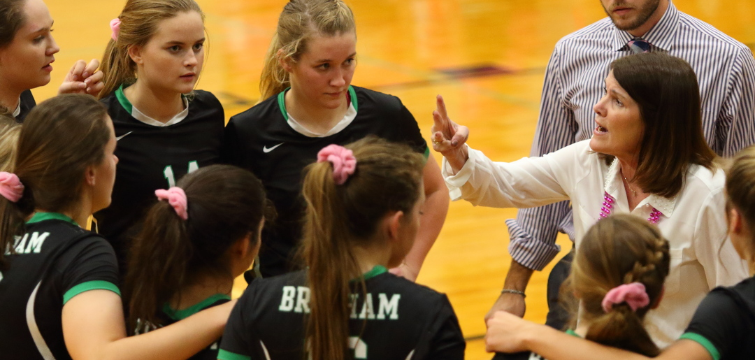 Photo of WALLER DEFEATS CUBETTES 3-1 FRIDAY NIGHT