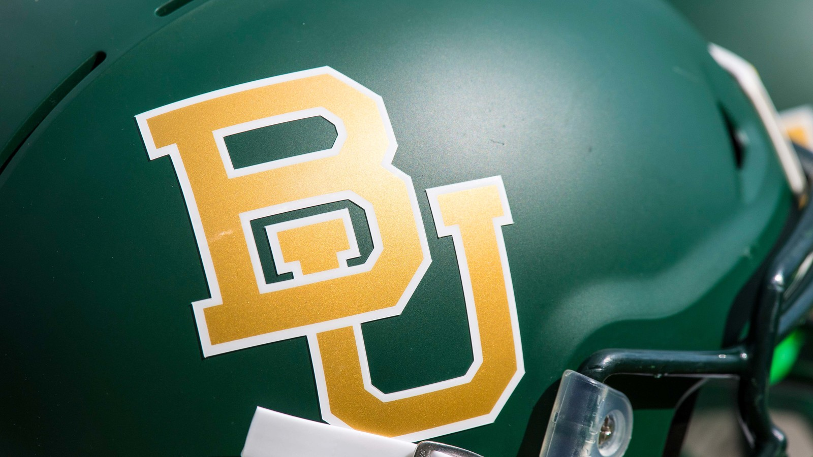 Photo of BAYLOR/HOUSTON GAME SET FOR SATURDAY POSTPONED DUE TO COVID