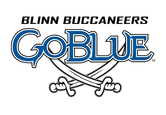 Photo of BLINN RELEASES SPORTS SCHEDULES FOR SPRING 2021