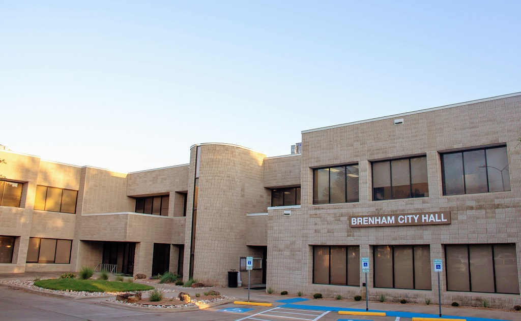 Photo of CITY AND COUNTY OFFICES CLOSED FRIDAY