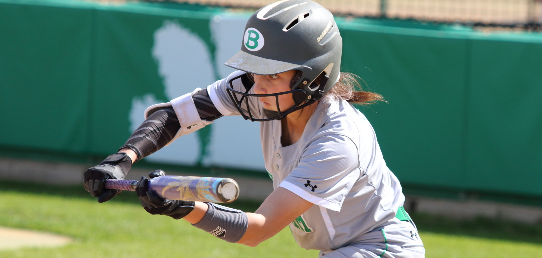 Photo of CUBETTES 2-0 IN FIRST DAY OF LEAD-OFF CLASSIC