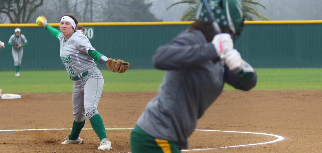 Photo of BRENHAM CUBETTES DOMINANT IN FIRST GAME OF TOURNAMENT