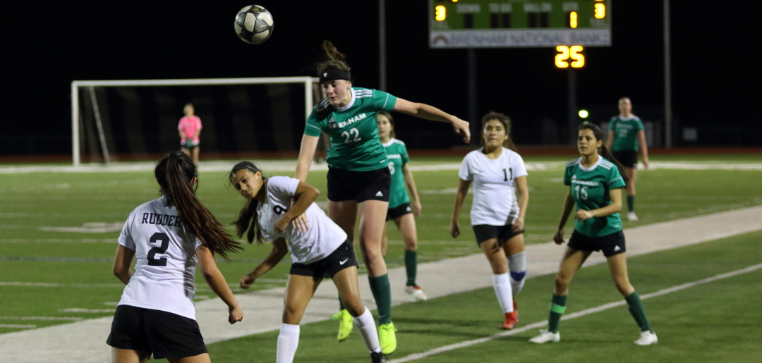 Photo of CUBETTE SOCCER WINS, HEADS TO BI-DISTRICT PLAYOFFS