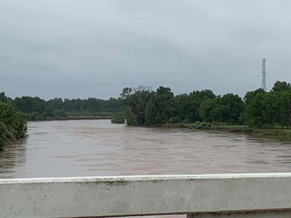 Yegua Creek Map Of Brenham Texas on bosque river map, llano river map, brazos river map, paluxy river map, frio river map, san marcos river map,