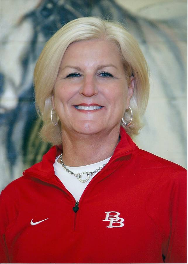 Arlington Career Center >> BELLVILLE COACH TO BE INDUCTED INTO HALL OF FAME - KWHI.comKWHI.com