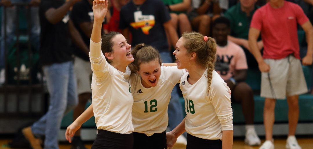 Photo of BRENHAM VOLLEYBALL MOVES TO 3-0, STAYS ATOP DISTRICT 19-5A