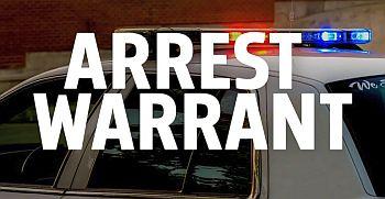 Photo of POLICE ARREST BRENHAM MAN ON WARRANT