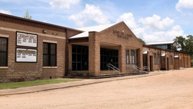 Photo of ROUND TOP-CARMINE ISD ANNOUNCES PLANS FOR FREE, REDUCED-PRICE MEALS