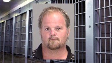 Photo of COLLEGE STATION MAN ADMITS TO CHILD PORN/ENTICEMENT CHARGES