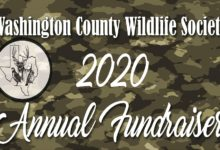 Photo of WASHINGTON CO. WILDLIFE SOCIETY HOSTING DRIVE-THRU FUNDRAISING DINNER AUGUST 28TH