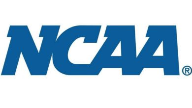 Photo of NCAA CANCELS FALL CHAMPIONSHIPS– BUT NOT FBS FOOTBALL