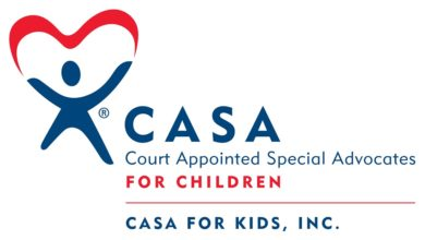 Photo of CASA FOR KIDS TO HOST CASAS FOR CASA PLAYHOUSE DRAWING