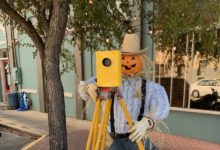 Photo of 2020 SCARECROW EXTRAVAGANZA WINNERS ANNOUNCED
