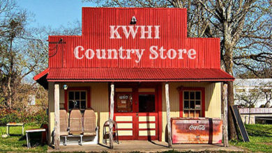 Photo of FRIDAY COUNTRY STORE