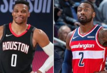 Photo of ROCKETS/WIZARDS MAKE BLOCKBUSTER DEAL