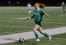 Photo of CUBETTE SOCCER LOSES DISTRICT OPENER TO WALLER