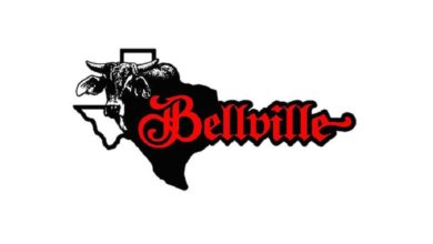 Photo of MASKS IN BELLVILLE ISD 'STRONGLY ENCOURAGED BUT NOT MANDATORY' STARTING MONDAY