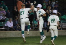 Photo of BRENHAM CUB BASEBALL GETS SHUT OUT VICTORY OVER RUDDER
