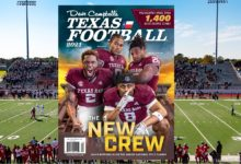 Photo of DCTF 2021 EXPECTS MORE SUCCESS FOR THE CUBS