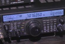 Photo of HAM RADIO OPERATORS TO HOST WEEKEND EXERCISE