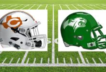 Photo of CALDWELL AND HEMPSTEAD LOOK TO REBOUND IN AREA 3A FOOTBALL