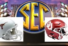 Photo of SEC UNANIMOUSLY VOTES IN UT/OU