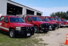 Photo of SNOOK VFD HOSTING 49TH ANNUAL BBQ FUNDRAISER AUGUST 22