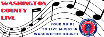 Photo of WASHINGTON COUNTY LIVE PROGRAM 8-26-2021