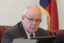 Photo of BRENHAM CITY COUNCIL TO MEET NEXT WEEK TO APPOINT INTERIM CITY MANAGER