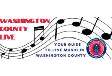 Photo of WASHINGTON COUNTY LIVE 9-9-2021